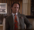 Sonny Burch (Marvel Cinematic Universe)