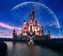 Disney Wiki images