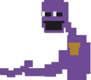 William Afton (Five Nights at Freddy's)