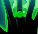 Lanterna Verde: Luz