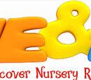Dave and Ava Nursery Rhymes