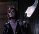 Peggy (Tales From The Crypt)