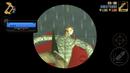 CurlyBob-GTAIII-Anniversary Edition bug.PNG