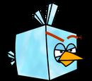 Ice (Yoshifan1219)