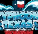 Typhoon Texas Water Park