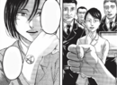 Mikasa reveals her mark of the Asian clan.png