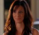 Whitney Dern (CSI: Miami)