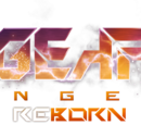 Metal Gear Rising: Revengeance Reborn