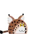 Lynx Slime