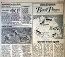 04 July 1983