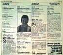 07 July 1972