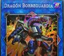 Dragón Borreguardia