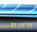 Blue'Vi