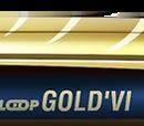 Gold'Vi