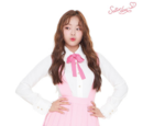 Chohee