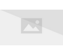 Simple Dining Table·White