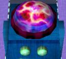 Z-Bot Prime