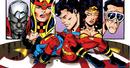 Hyperjacket Superboy 01.png
