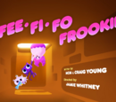 Fee Fi Fo Frookie/Gallery