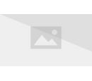 Elegant Side Table·Black