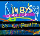 Kimby's Day Off/Transcirpt