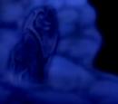 Simba's Lament