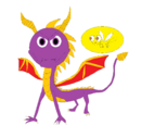The Tales of Spyro the Dragon