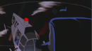 Batman police chase.png