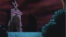 Batman visits parents's grave.png