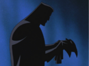 Bruce dons the cowl.png