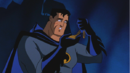 Bruce finds the locket.png