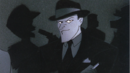Joker in his mob days.png