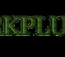 Sparkplug 2