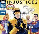 Injustice 2 Vol 1 29