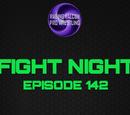 Fight Night 142