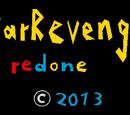 Super Mario 64: Star Revenge