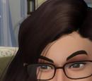 Emily (Sims)