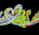 La LOVEtta! Pretty Cure