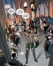 Avengers (Earth-10170) from Atlas Vol 1 4 0001.jpg