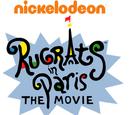 Rugrats in Paris: The Movie/Transcript