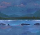 RiverClan (TreeSmoothie)