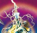 Electromagnetic Aura