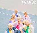 Newkidd02