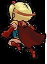 Stargirl 4.png