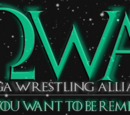 Omega Wrestling Alliance