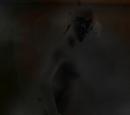 Original Ghost