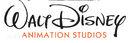 迪士尼动画电影工作室.jpg