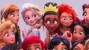 Ralph Breaks the Internet Disney Princesses.jpg