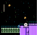MM5Asteroids.png