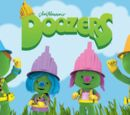 The Doozers (TV Series)